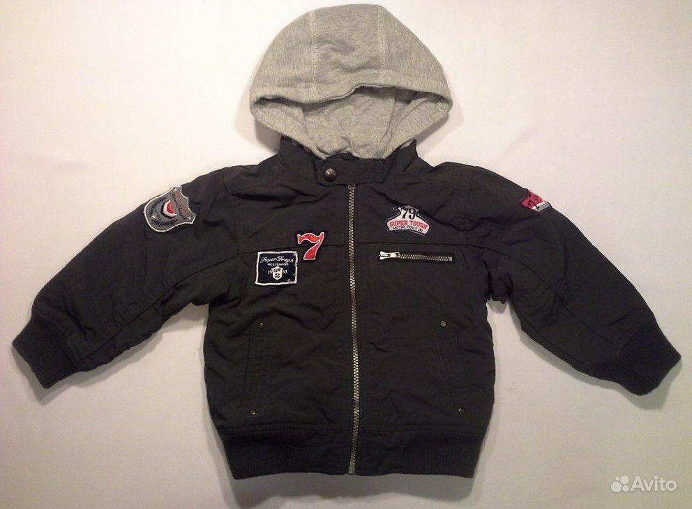 13dd2076f5f 2-3-00386-ВО  Модная темно-серо-коричневая утепленная куртка