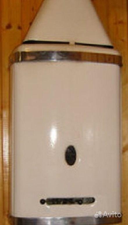 Ремонт своими руками газовой колонки вектор 154