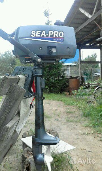 лодочные моторы в великом новгороде купить