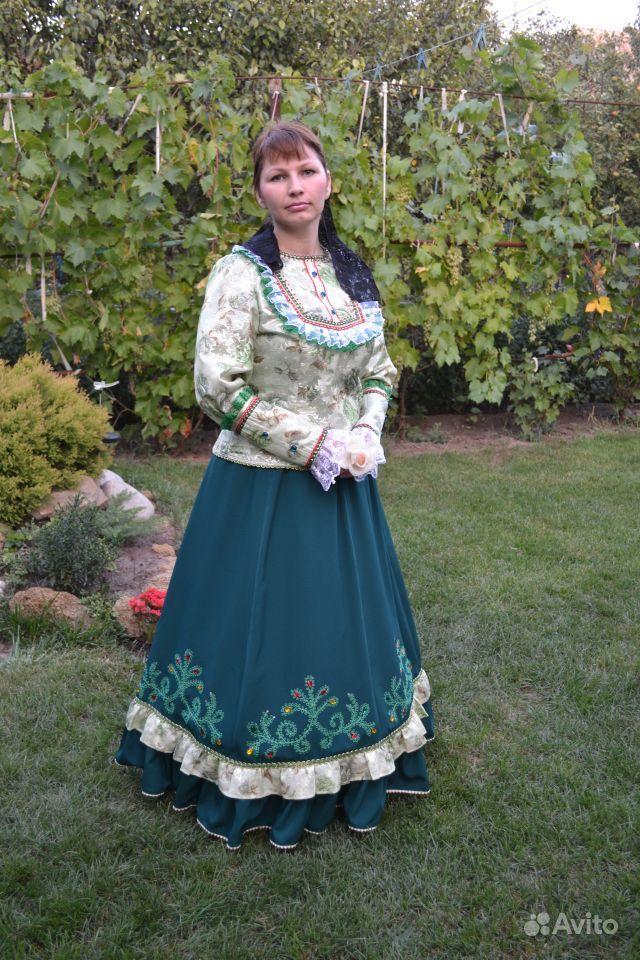 ателье по ремонту одежды м калужская