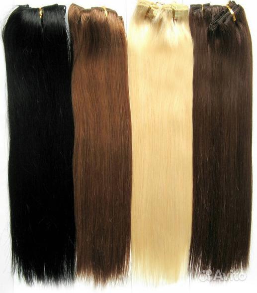 Как отрастить волосы с боб каре