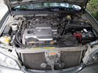 Nissan Maxima A32 A33 запчасти