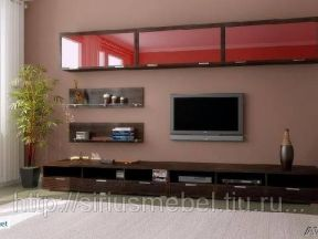 Качественная Мебель Для Гостиной