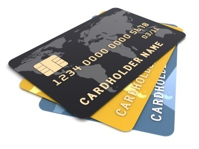 Дебетовая карта visa classic стоимость Азов