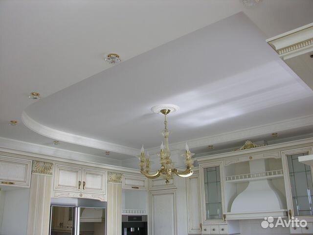 Comment peindre un plafond de grande surface lyon - Peindre sur du placo ...