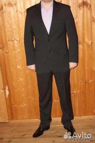 Одежда Ritter