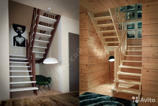 bureau sous escalier sous luescalier un meuble hifi amnagements sous escalier with bureau sous. Black Bedroom Furniture Sets. Home Design Ideas
