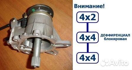 Ii место - команда маоу сош 1 с александровское александровского района томской