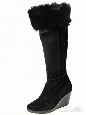 Купить сапоги Hogl (Хогл) в интернет магазине KC-shoes