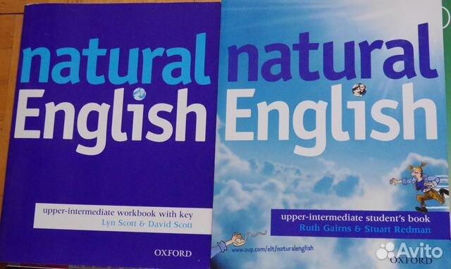 Aspire upper-intermediate workbook + audio cd