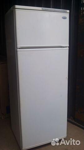 Холодильник Атлант кшд-150