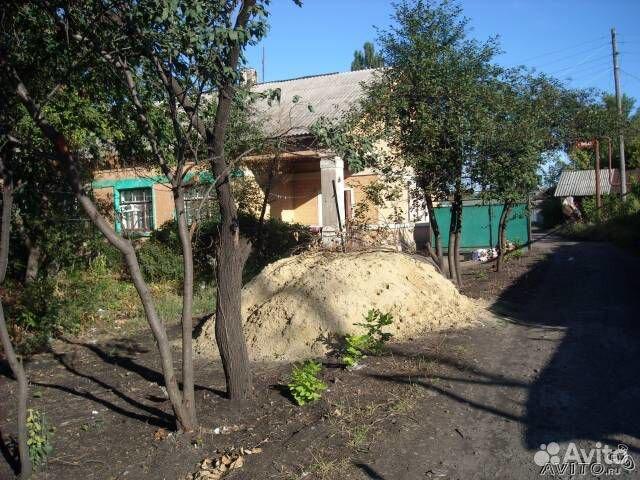 Квартиры, Воронежская область Таловая, цена 750 рублей, Фото.