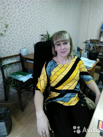 obyavleniya-ot-tatyani-anketa-znakomstv-g-moskva
