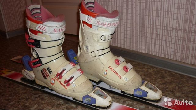 Giorgio fabiani обувь купить