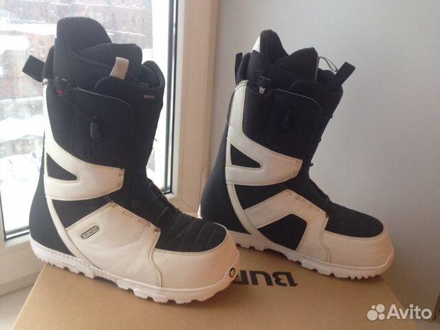 Интернет магазин каталог одежды и обуви
