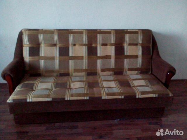 Кровать зеленоград