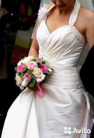 Свадебные платья papilio домой платья ручной работы