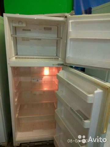 Ремонт холодильника своими руками минск 15м