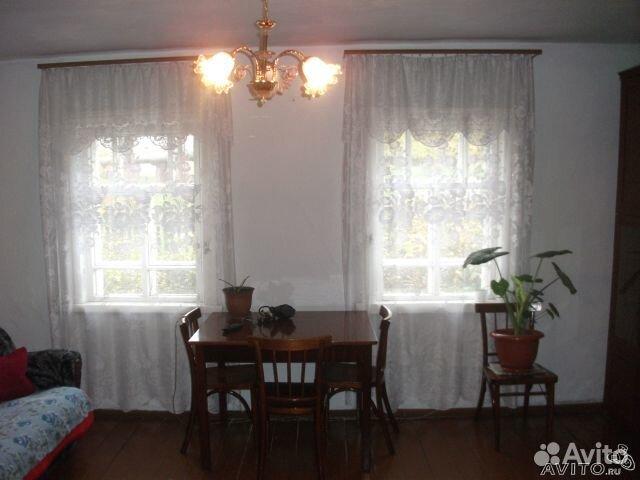 Продам дом в Ленинске-Кузнецком в городе Ленинск-Кузнецкий, фото 2, стоимос