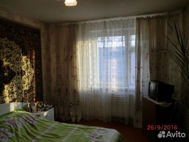 Продаю 3-комнатную квартиру, ул олимпийская, д 33 в братске, агентство, панельный, 7/9 эт, общая площадь 65 квм