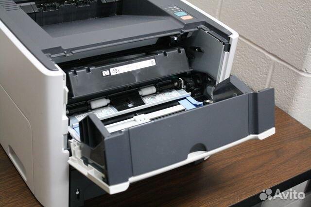 HP LaserJet 1320n, нр 49А, нр 49Х 89202223107 купить 1