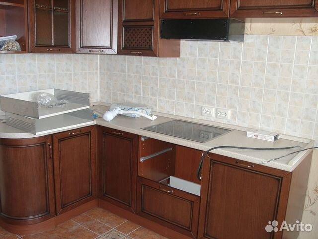 Как сделать ремонт на кухне своими руками недорого и быстро