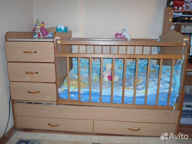 авито ру детские кроватки продажа спрей Ксимелин недорогое