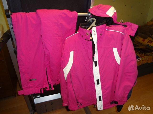 копии брендовая одежда для детей интернет магазин