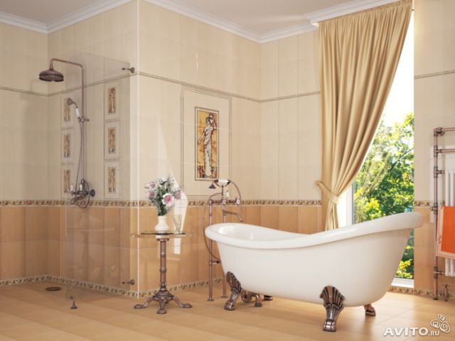 vente de carrelage liege lorient drancy asnieres sur seine evaluation prix maison en ligne. Black Bedroom Furniture Sets. Home Design Ideas