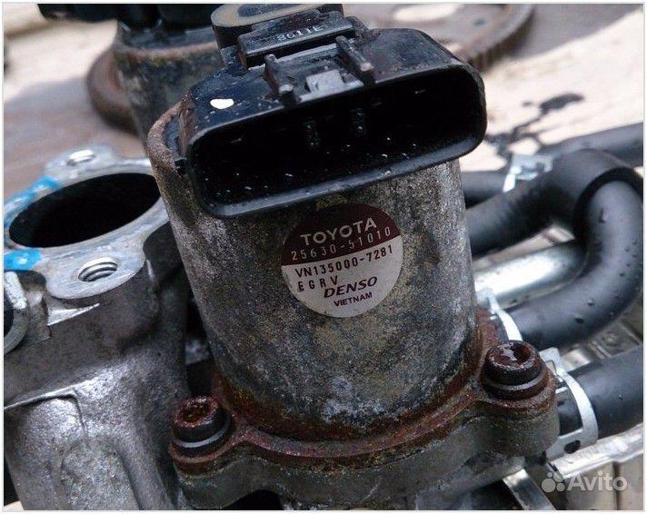 Ремонт турбин прадо 150 в минске цены