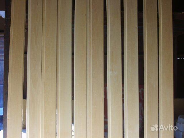 prix lambris en pin exemple de devis travaux aulnay sous bois entreprise bnosf. Black Bedroom Furniture Sets. Home Design Ideas