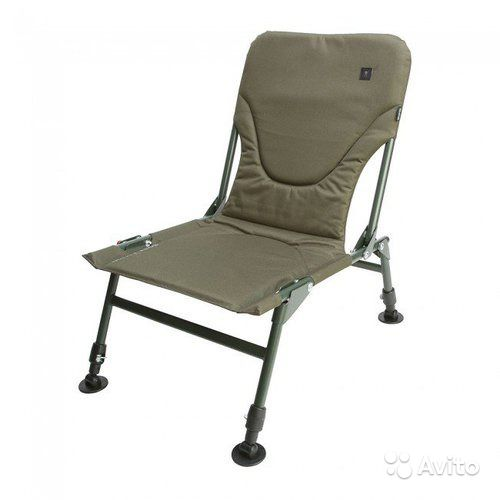 Кресло туристическое складное  спб