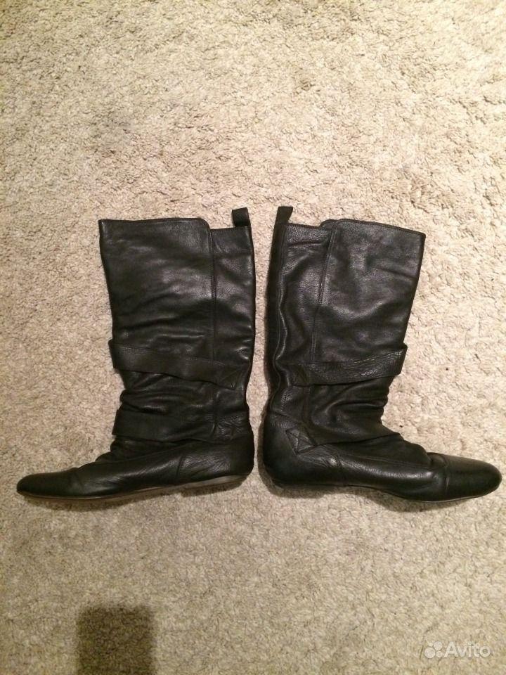 Авито одежда обувь женская москва купить