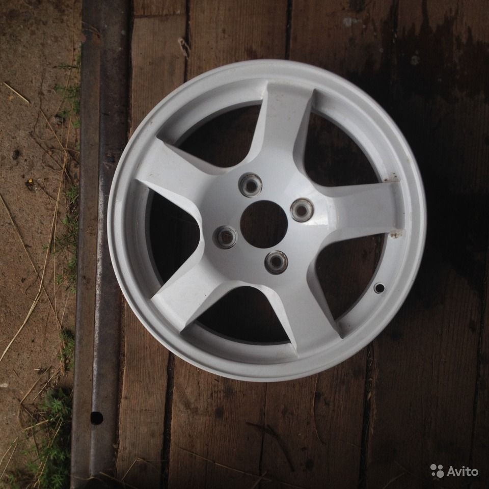 Магниевые диски Кованые колёса www magaltech su