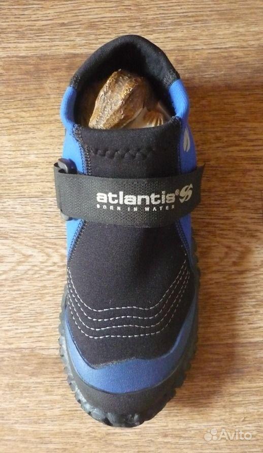 Детская обувь оптом сказка официальный сайт