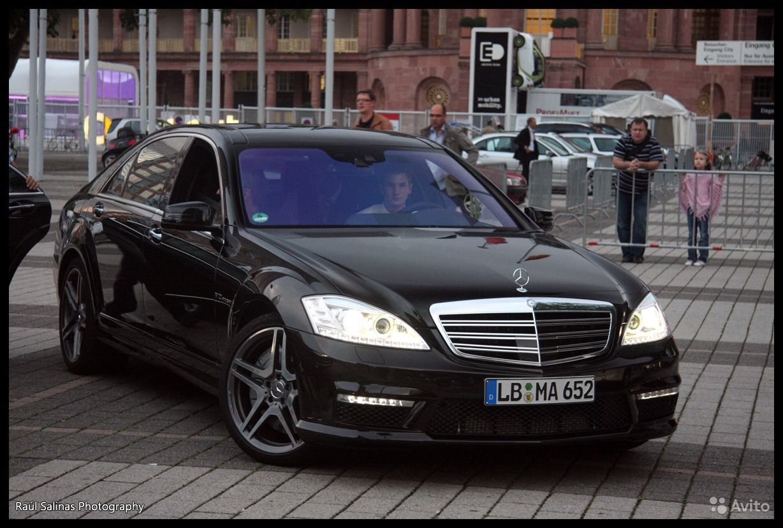Тонировка авто в екатеринбурге - 2193