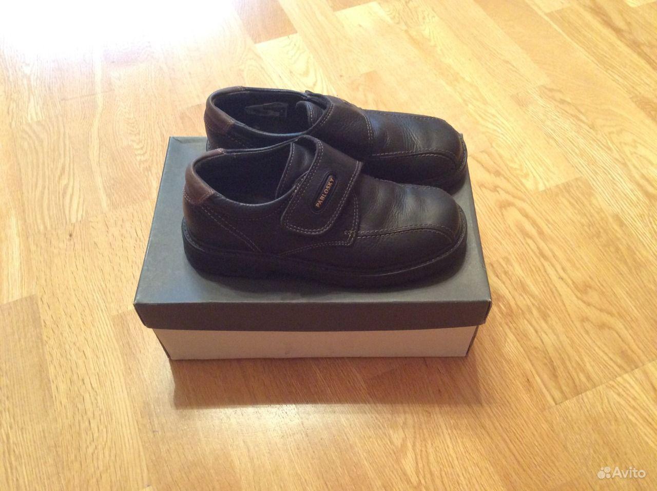 Обувь сказка оптом от производителя