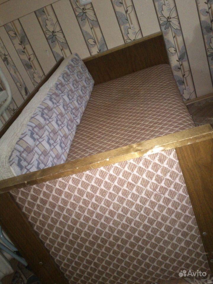 Купить маленький диван с доставкой