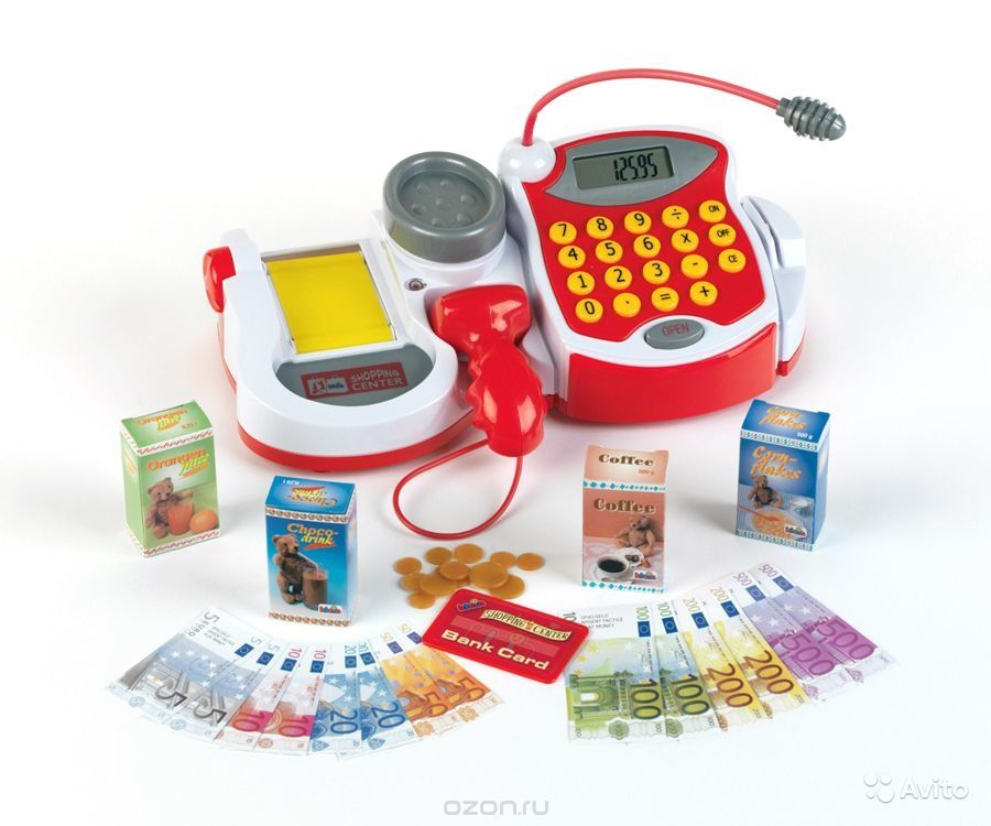 готовый набор продуктов для похудения малышевой цена