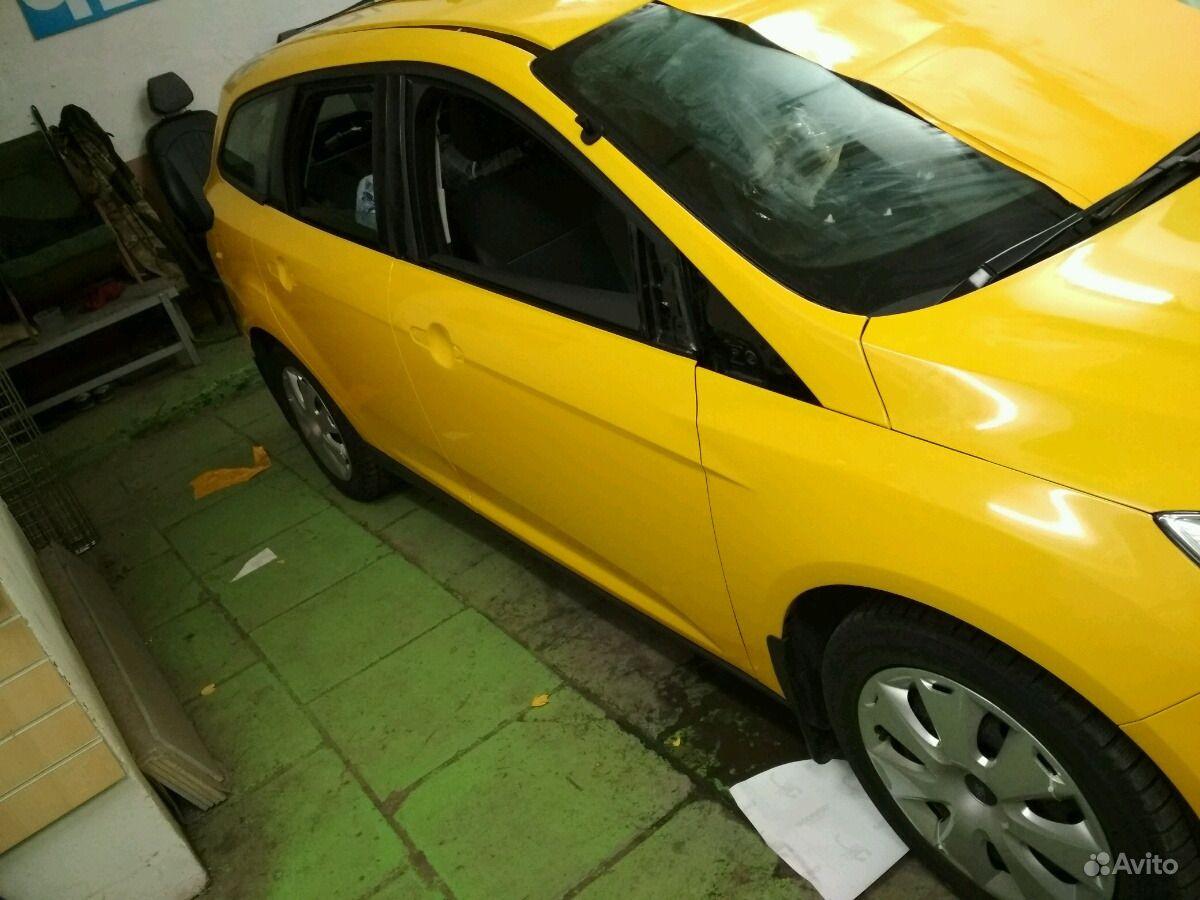 объяснил, что оклейка автомобиля под такси фото в брянске зима холод, хочется