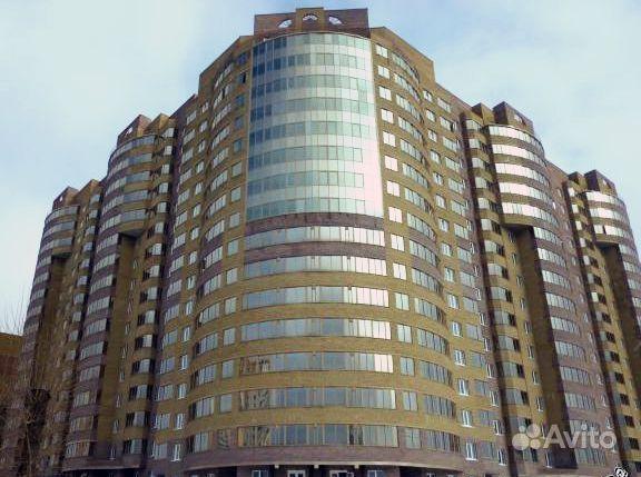Продам 2-комнатную квартиру в городе Курск, на улице Вячеслава Клыкова проспект,  дом 92, 7-этаж 16-этажного Монолитно-кирпичный дома, площадь: 78/48/14 м2