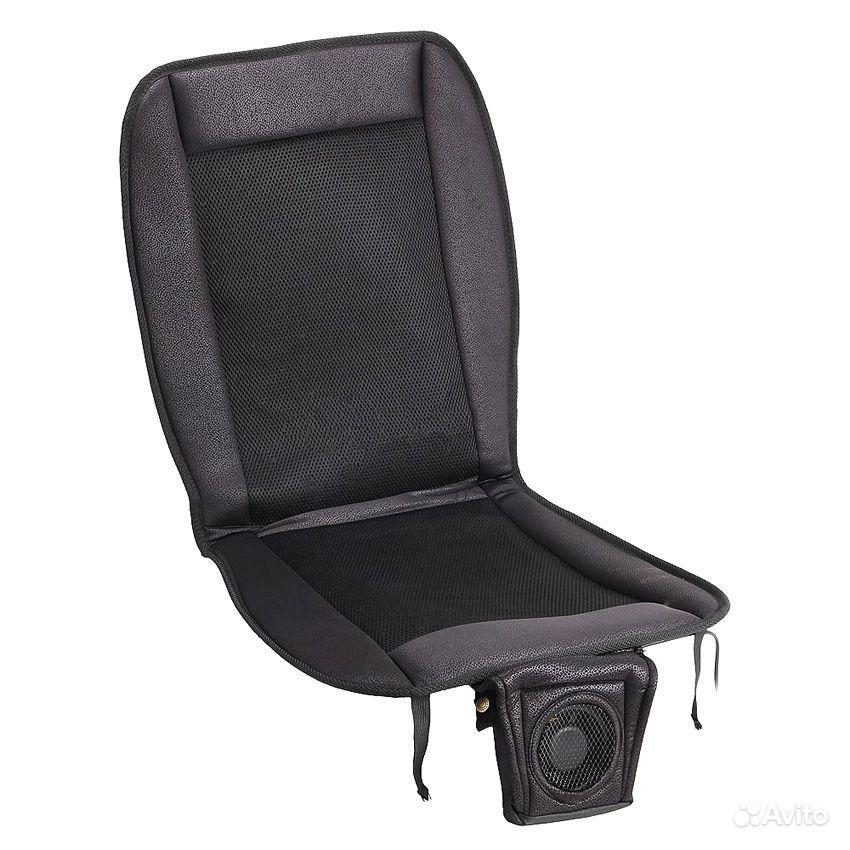 Накидка на сидения Phantom