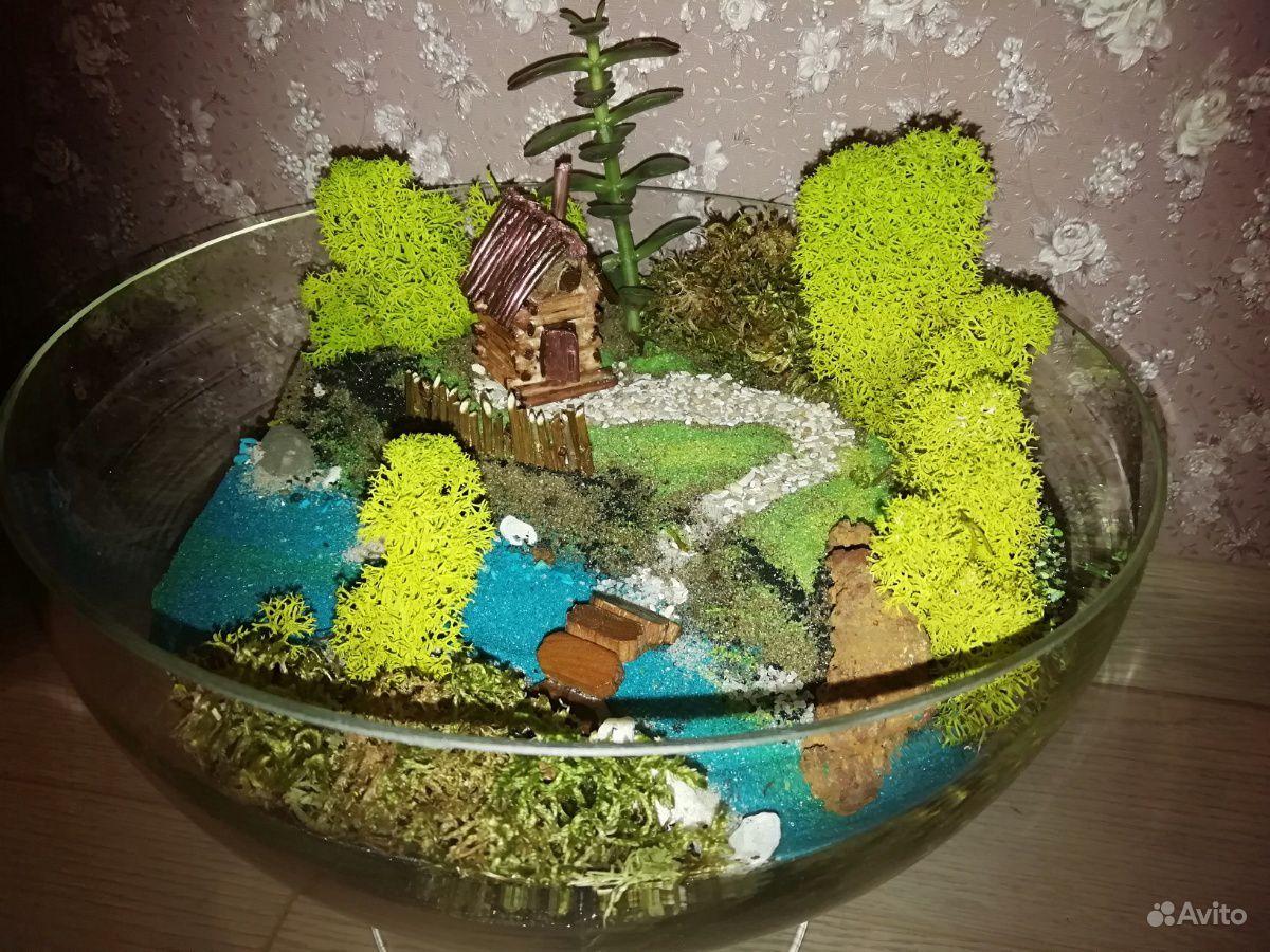 Цветы подарок купить на Зозу.ру - фотография № 6