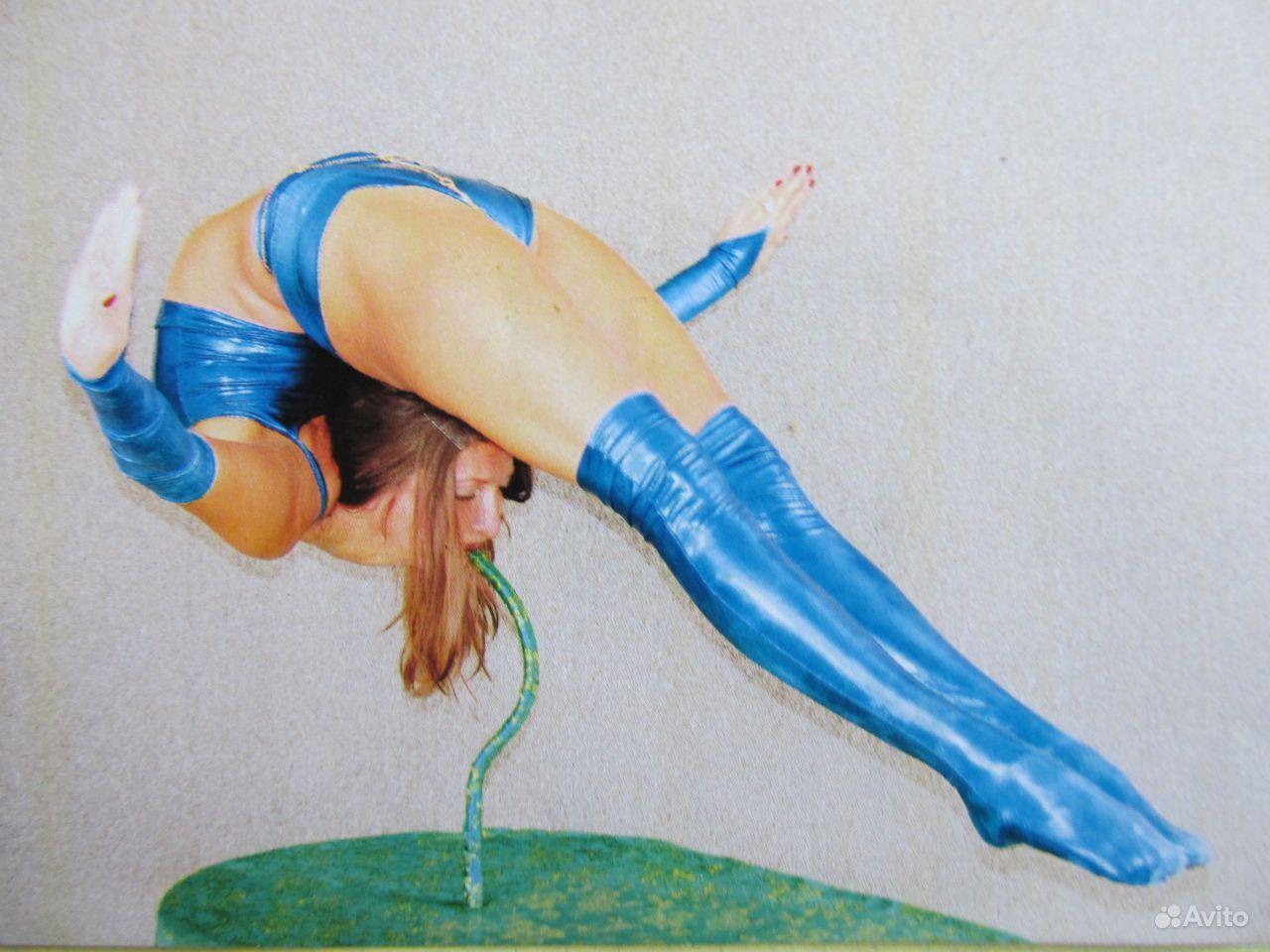 шпагат гимнастика фото знакомства vbulletin