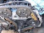 ТНВД VP-30/44 Форд Транзит 2000-2006г. - Клуб любителей ...
