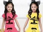 каталог отечественных предприятий выпускающих детскую одежду