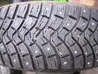Michelin X-ice North 2 205-60-R16 1 шт