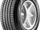 Pirelli 235/60 R17 XL 106H Scorpion ICE Snow