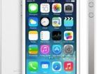 iPhone 4S 8Gb White (MF266RU/A)