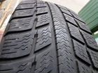 Michelin Alpine A3 (3 штуки)